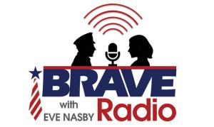BRAVE.Radio