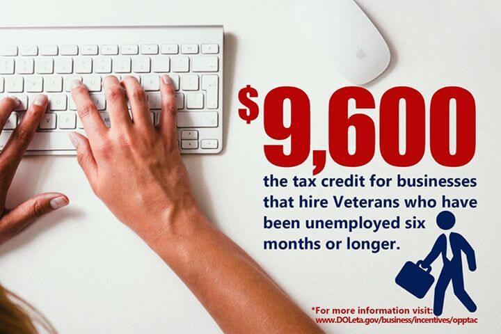Veteran-Graphic-Stats