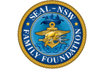 Navy Special Warfare Family Foundation