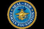 Navy Special Warfare Family Foundation
