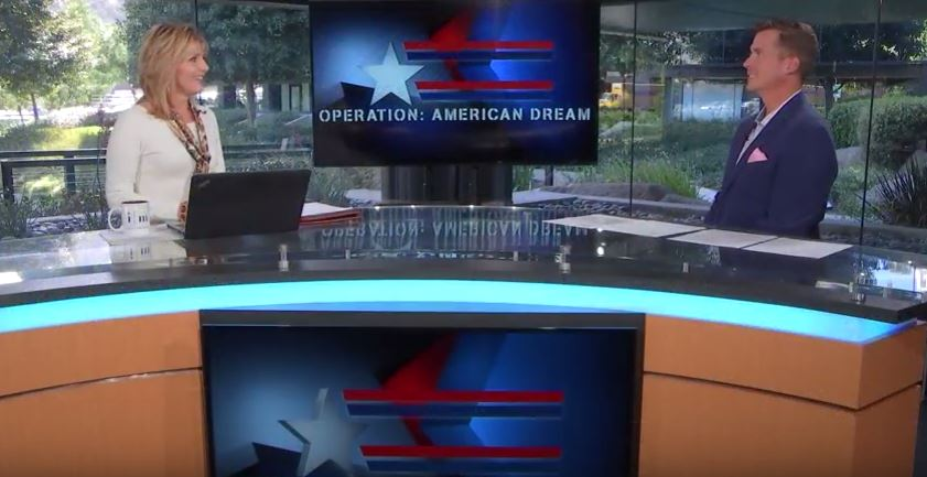 Operation American Dream - Special Episode with NSA Classified Korean War Veterans Part 2
